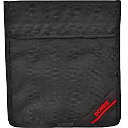 Domke 711-15b Large Filmguard Bag (Black)