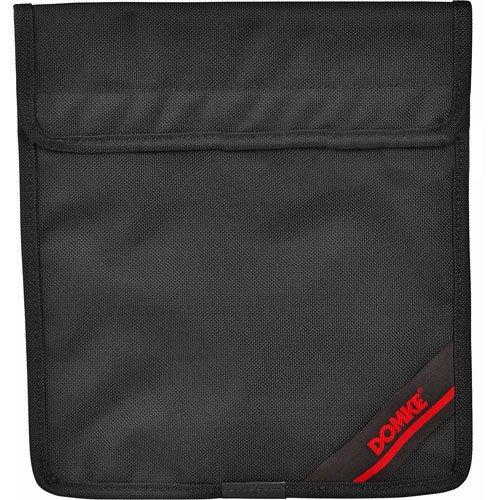 Domke 711-15B Large Filmguard Bag (Black) by Domke
