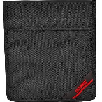 Domke 711-15b Large Filmguard Bag (Black) 0