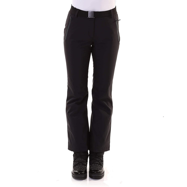 Colmar Colmar Colmar Pantalone Donna Sci SAPPoro44B07KBZGR2ZX-Small | Numerosi In Varietà  | Diversified Nella Confezione  | Di Qualità Superiore  | moderno  | modello di moda  | Bella E Affascinante  c157bd