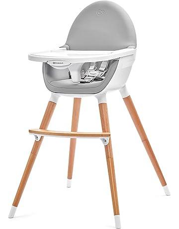 | Chaise haute pas chère : Bébé et Puériculture
