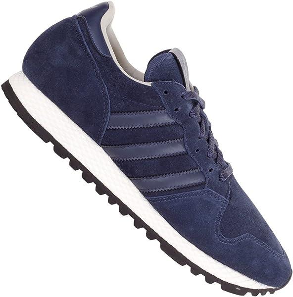 adidas zx 380 blue