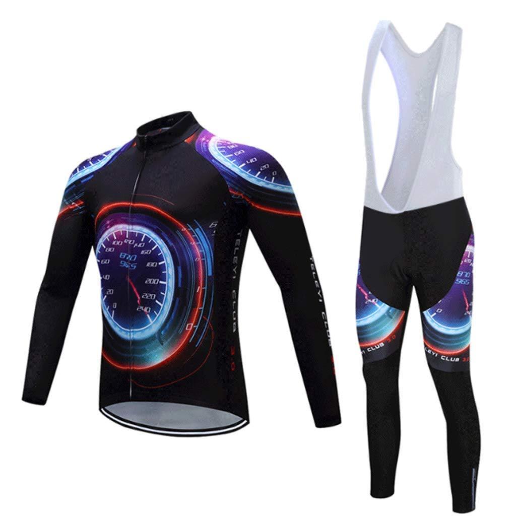 Lilongjiao Männer und Frauen Reiten Kleidung atmungsaktive Outdoor-Sportarten Mountainbike Reiten Laufbekleidung Männer und Frauen Outdoor-Sport Jersey