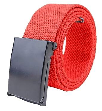Cinturón De Hombre Cinturón De Para Lino Hombre Jeans Traje ...