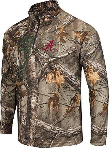Quarter Zip Windshirt - 5