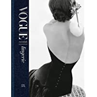 Vogue Essentials Lingerie
