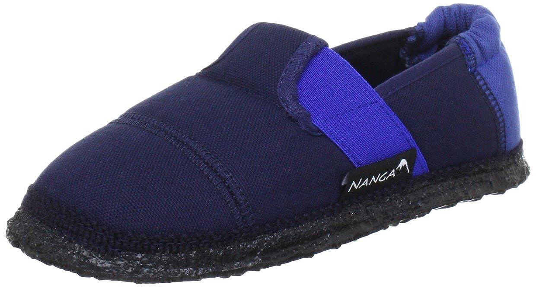 Nanga 06-0029, Pantofole Bambini e ragazzi