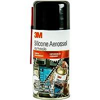 Silicone Aerossol 3m