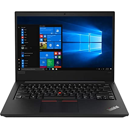 New Drivers: Lenovo ThinkPad E450 Intel PROSet/Wireless Bluetooth