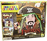 Orb Factory Sticky Mosaic Pirates