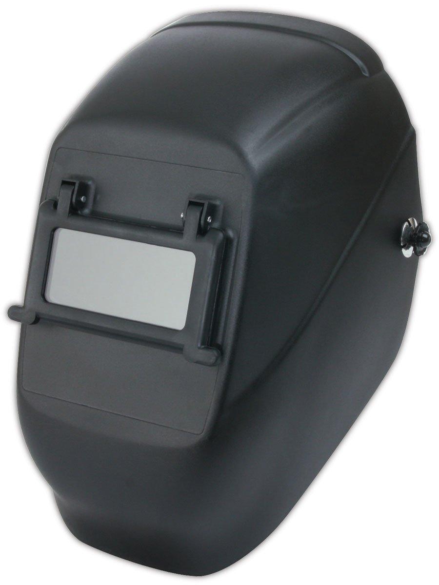 fibre-metal Hard Hat f2006bk casco de soldadura con lift-front ...