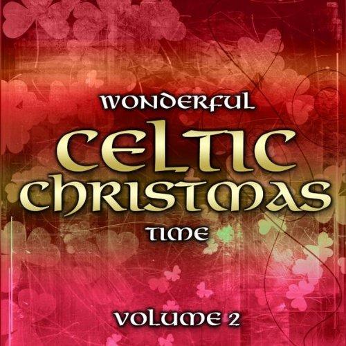 Jesu, Joy Of Man's Desiring (2 Celtic Christmas)