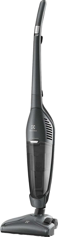 Electrolux EUEL72LGM Sin bolsa Gris 1,5 L 550 W - Aspiradora ...