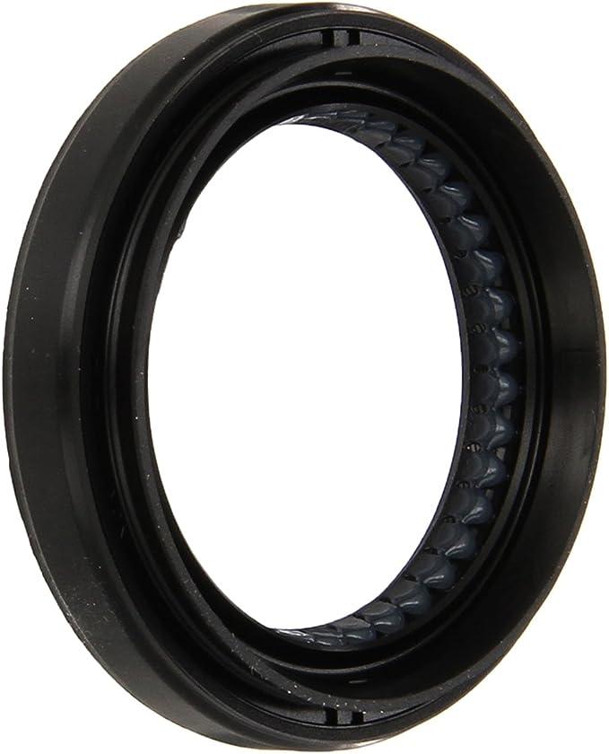 91253-HA2-005 NOS Honda Dust Seal ATC250 CR80 TRX250 Y465w
