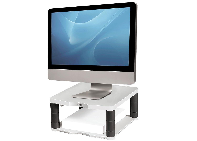 Fellowes Premium Monitor Riser B00001MXVR