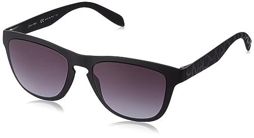 Calvin Klein Platinum CK3165S-001 Sonnenbrillen