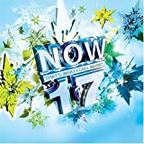 NOW That s What I Call Music Vol. 17
