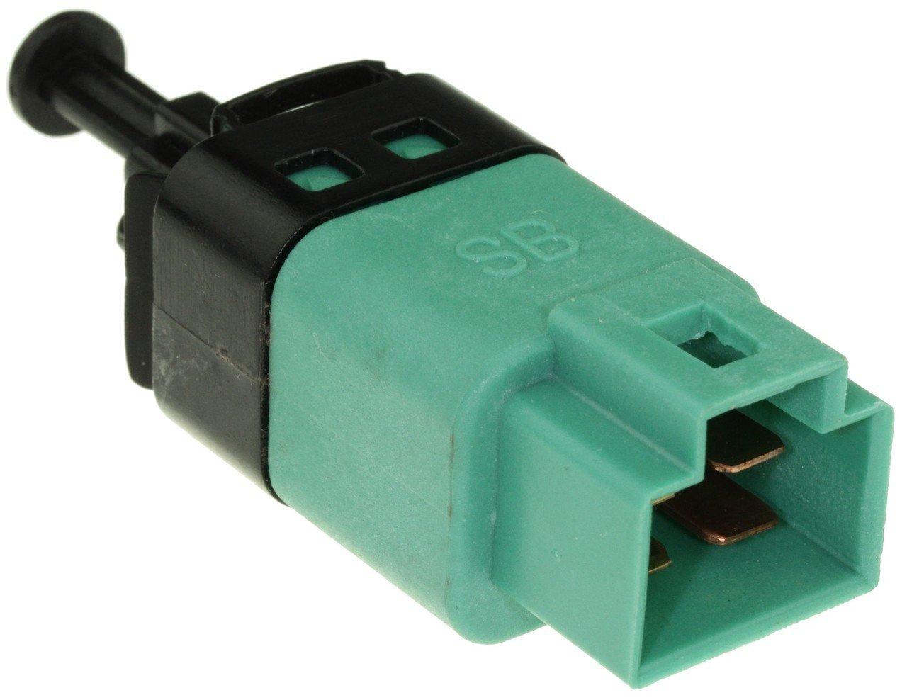 Airtex 1S7096 Brake Light Switch