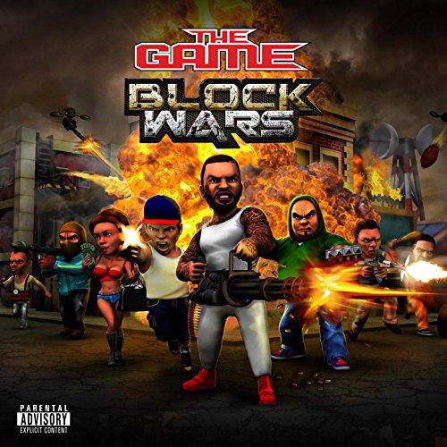 The game jesus piece deluxe album download zip - the game jesus piece deluxe album download zip play