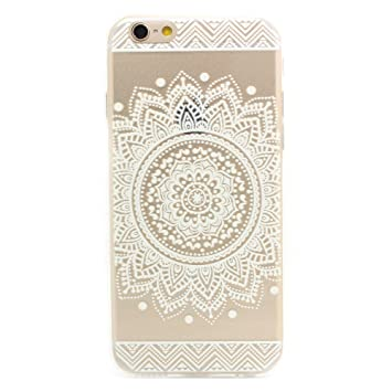 coque jiaxiufen iphone 5