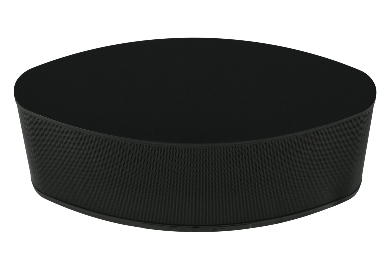 AxiomAir Portable Wireless Wifi Speaker - Airplay Enabled 150-Watt Audiophile Quality Speaker by Axiom (Image #4)
