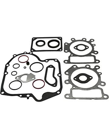 Amazon Com Engine Kit Gasket Sets