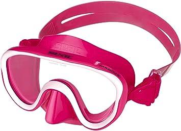 masque protection pour bebe