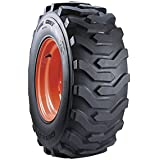 Carlisle Trac Chief Industrial Tire -14-17.5