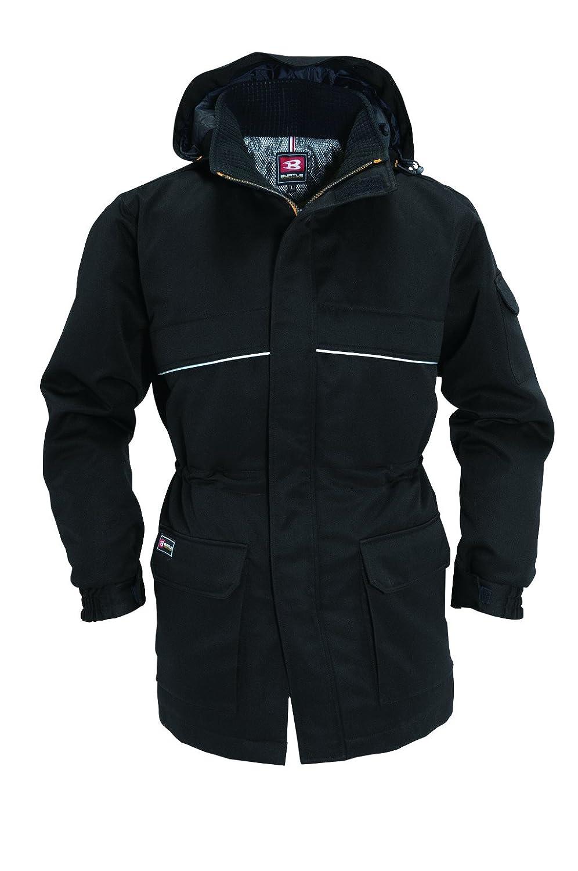 バートル 防寒コート メンズ ユニセックス 7111