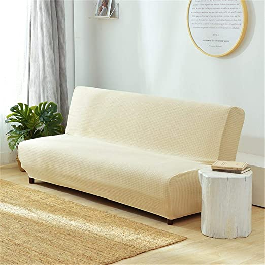 Funda de sofá elástica para sofá, Funda de sofá, Funda de ...