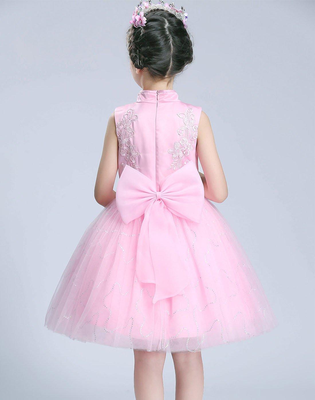 Perfecto Vestido De Novia Soleado Ozell Ideas - Ideas de Estilos de ...