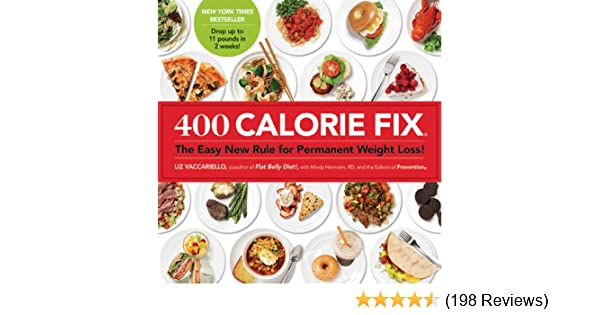 1200 calorie diet meal plan for picky eaters