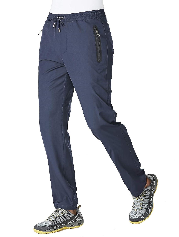 春夏新作モデル ChiFun メッシュ ウォークアウト ヨガ ChiFun アクティブシャツ レディーススポーツウェア アスレチック Navy ランニングトップ ヨガ B07GNF3RYQ Pants Navy US M(waist 31\, Toto&Pal:79be6998 --- egreensolutions.ca