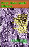 THE MINI BOOK OF  STORIES AND ANECDOTES OF NAVAGRAH (THE NINE COSMIC INFLUENCING PLANET-DEITIES): ENCYCLOPEDIA OF ORIGINAL HINDU STORIES & ANECDOTES - XVI DISCOVER THE ORIGINAL HINDUISM