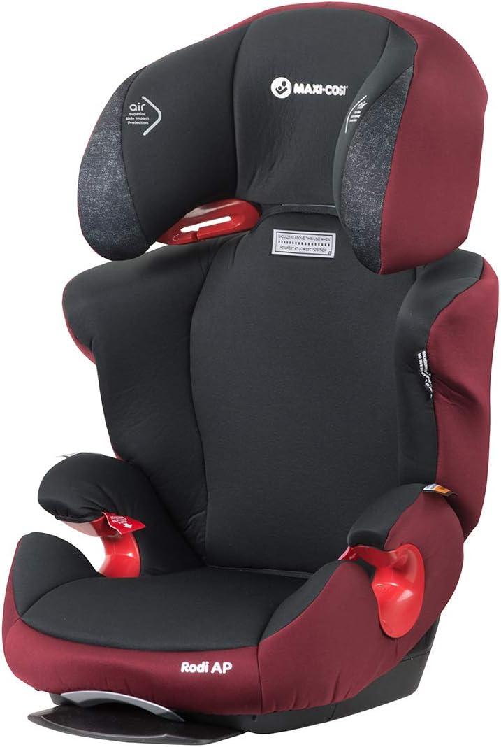 Maxi Cosi Rodi AP Booster - Cabernet Car Seat