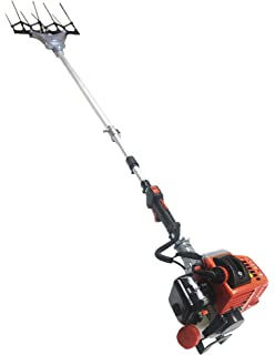 Accesorio VAREADOR compatible STIHL SP-KM: Amazon.es: Jardín