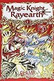 Magic knight rayearth t01 b