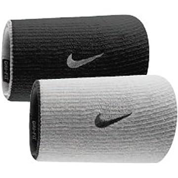 Nike Home Away DW Wristbands