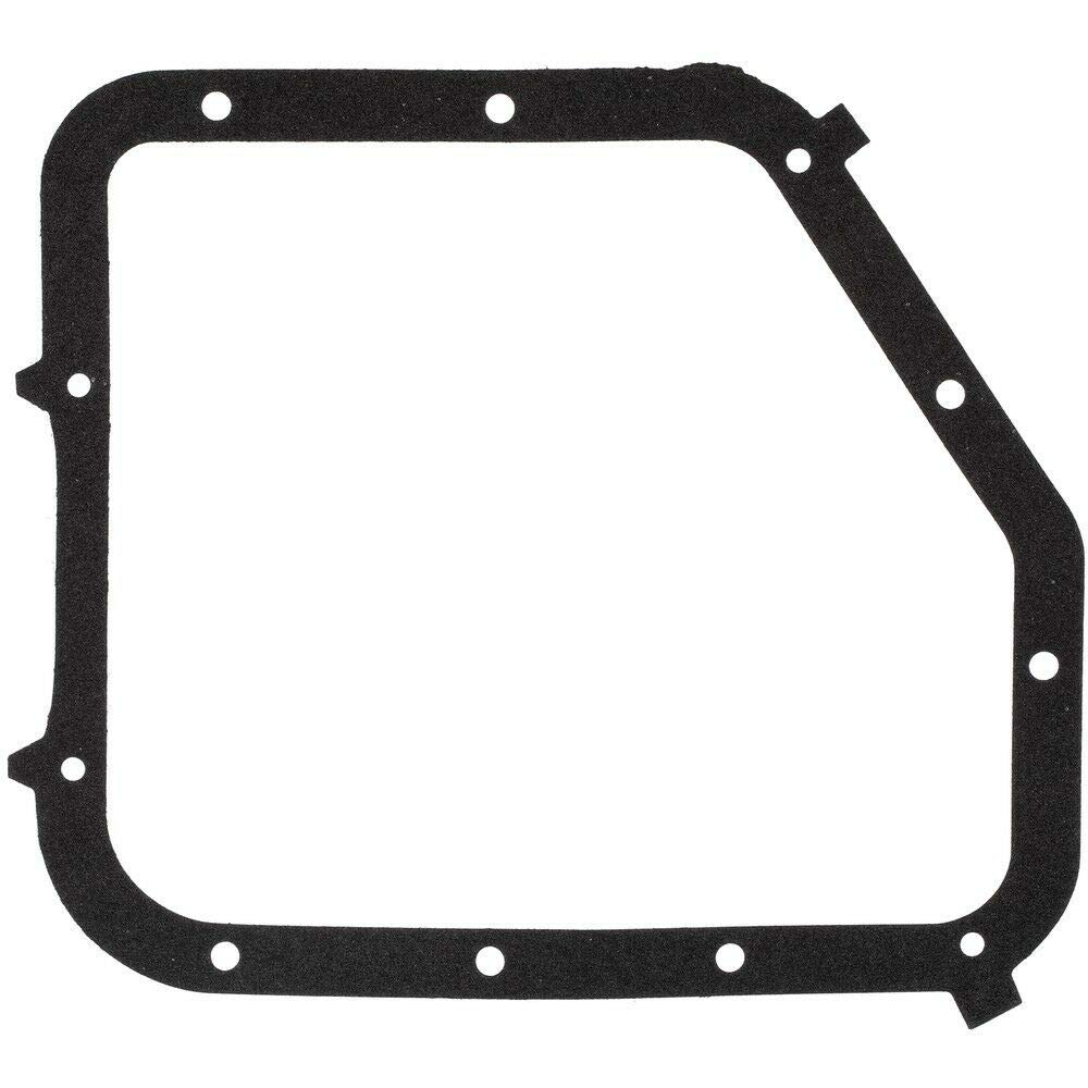 ATP CG-15 Automatic Transmission Oil Pan Gasket