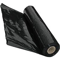 ELJQI - Plástico Invernadero 200M2 (50X4) 400Galgas