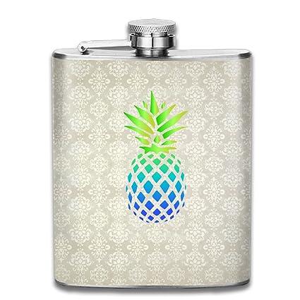 Pineapple colorful. Amazon com clipart fashion