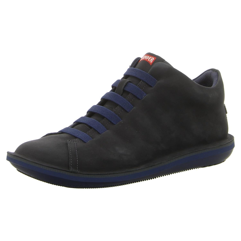 Camper(カンペール) メンズ 男性用 シューズ 靴 スニーカー 運動靴 Beetle-36678 - Dark Gray 2 [並行輸入品] B07BMJRFDM
