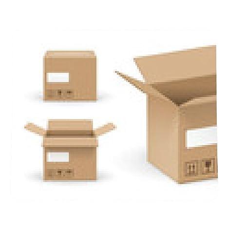 alfombrilla de ratón 2 cajas de cartón de vectores: Amazon.es: Electrónica