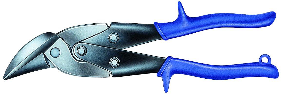 Kiesel Werkzeuge personaggi e cesoie, versione, 106 R 106R 106 R