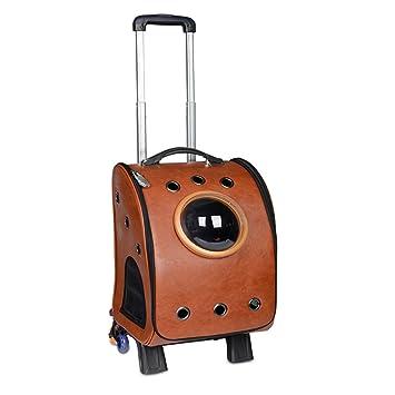 Amazon.com: Astronaut - Bolsa de viaje plegable para ...
