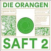 Saft 2 (Vinyl)