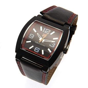 7f65c0d138894 RELOJ CABALLERO  Amazon.es  Relojes