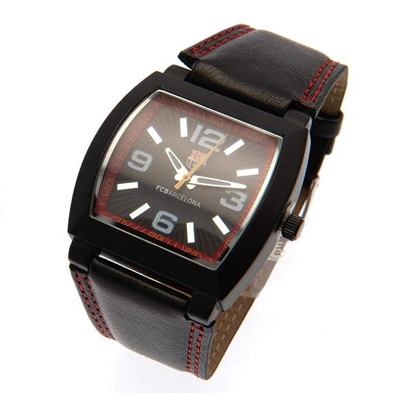 RELOJ CABALLERO  Amazon.es  Relojes 89b1a905ebd