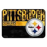 The Northwest Company NFL Pittsburgh Steelers