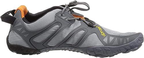 V Trail Running Shoes